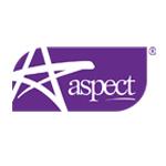 aspect ltd logo