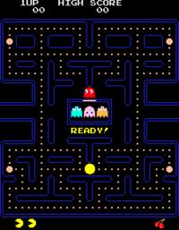 200px-Pac-man