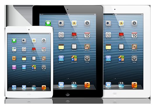 Image credit: Apple.com