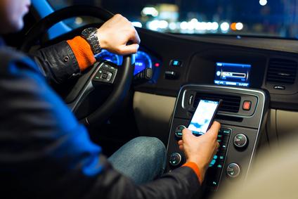 Risultati immagini per drive smartphone