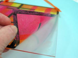 acrylicmirrorsheets (1)