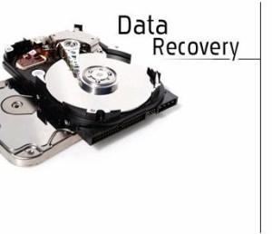 datarecoversy