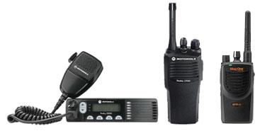 motorola two way radios. two_way_radios_3. to put it simply, a two way radio motorola radios