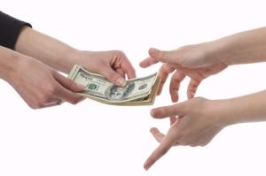 money_lending